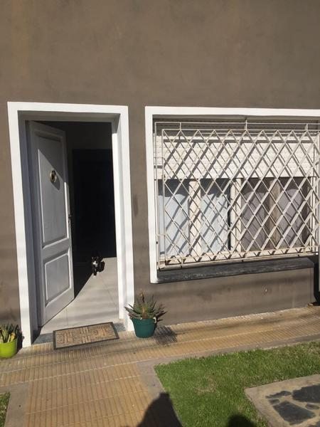 Foto Casa en Alquiler en  Muñiz,  San Miguel  PASO al 800