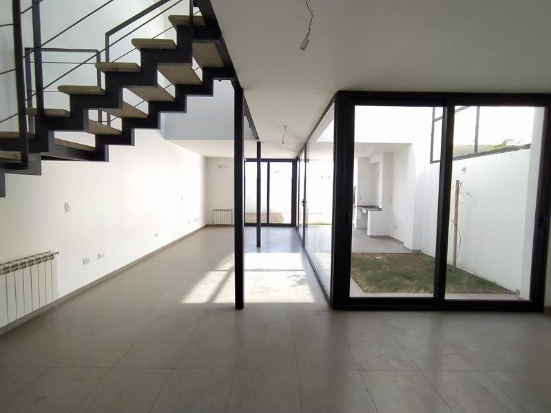 Foto PH en Venta en  Green Ville,  Cordoba Capital  GreenVille II !! Duplex 3 dormitorios! Modernos !!