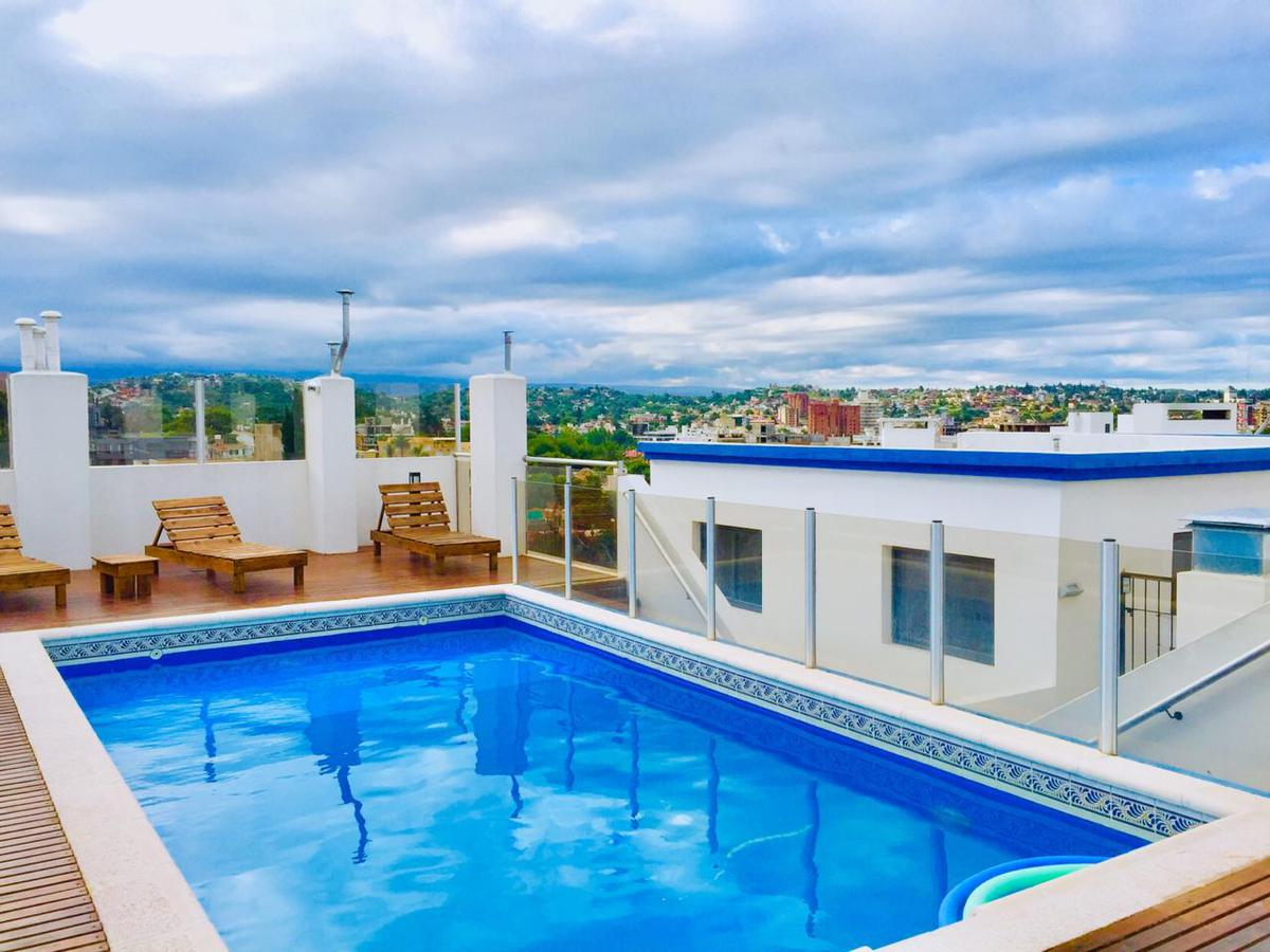 Foto Departamento en Alquiler en  Villa Carlos Paz,  Punilla  PUNILLA al 200