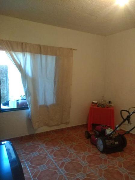 Foto Casa en Venta en  Fraccionamiento Jardines de Ahuatepec,  Cuernavaca  Casa En Fraccionamiento Ocotepec Morelos