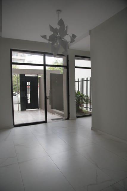 Foto Departamento en Venta en  Quilmes ,  G.B.A. Zona Sur  Yrigoyen al 900