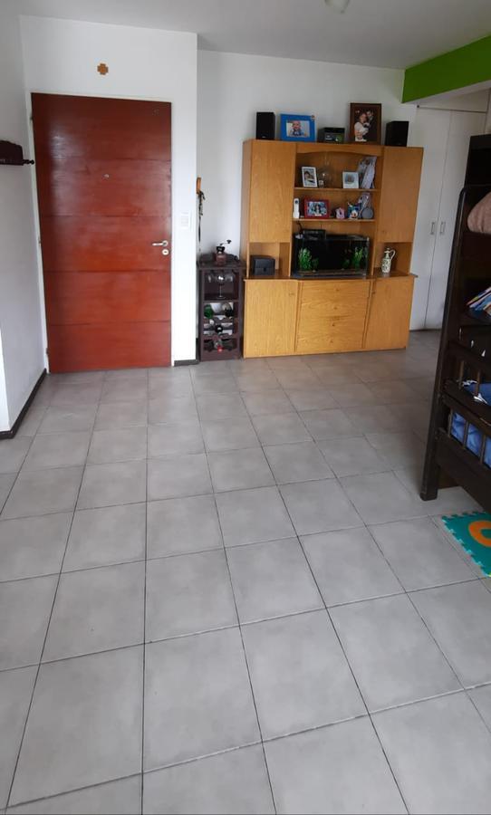 Foto Departamento en Venta en  San Fernando ,  G.B.A. Zona Norte  Av. Pte. Peron 500
