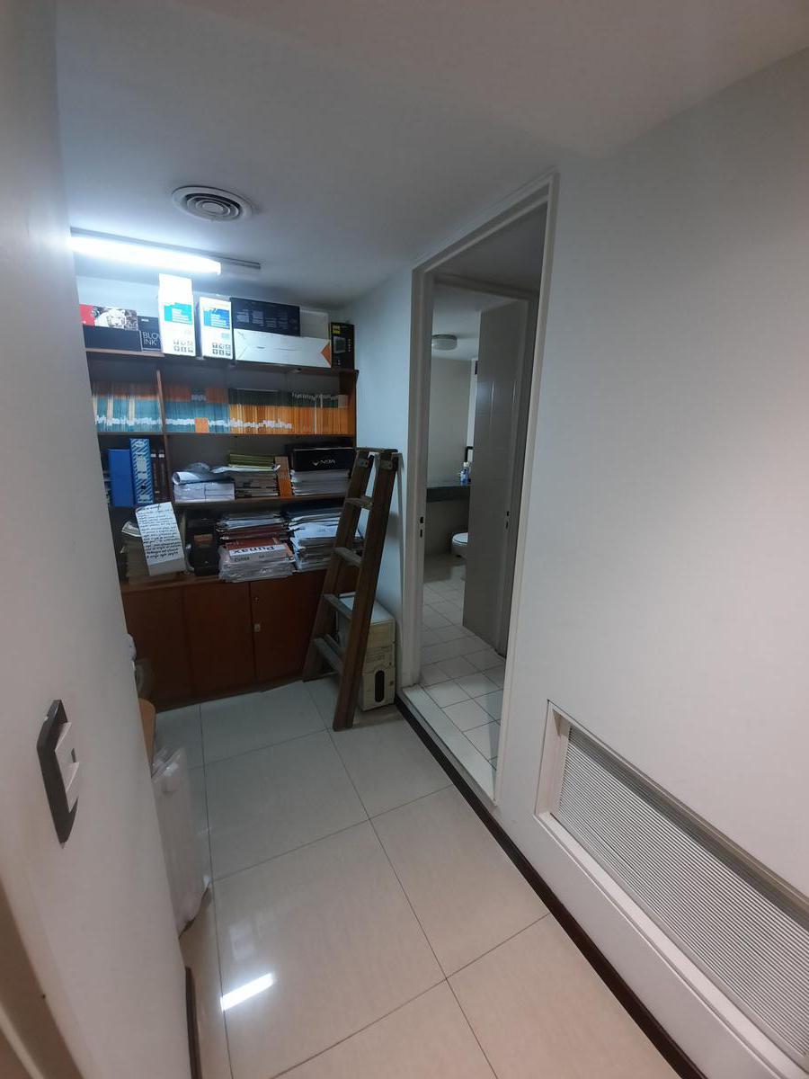 Foto Oficina en Venta | Alquiler en  Centro,  San Miguel De Tucumán  san martin al 600