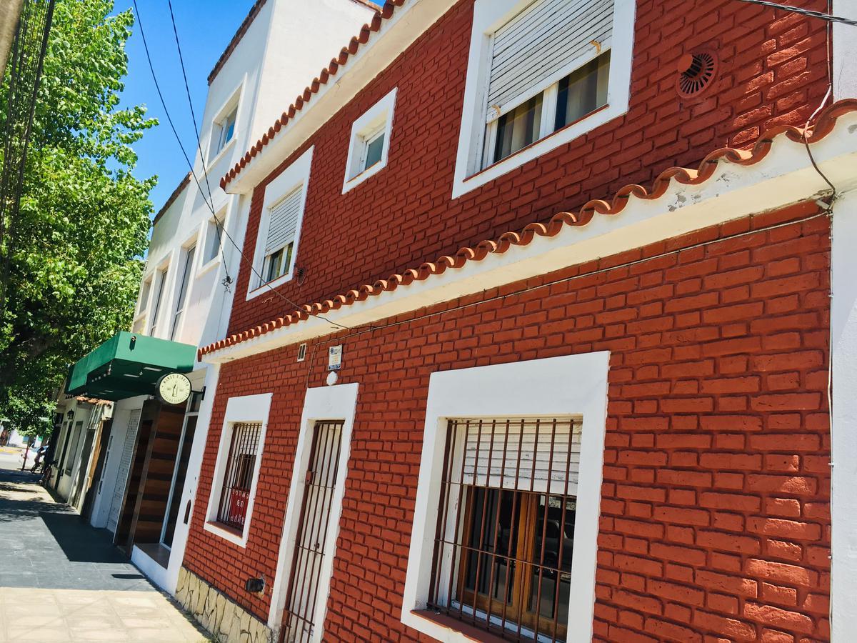 Foto Departamento en Venta en  Mar De Ajo ,  Costa Atlantica  La Rioja 32