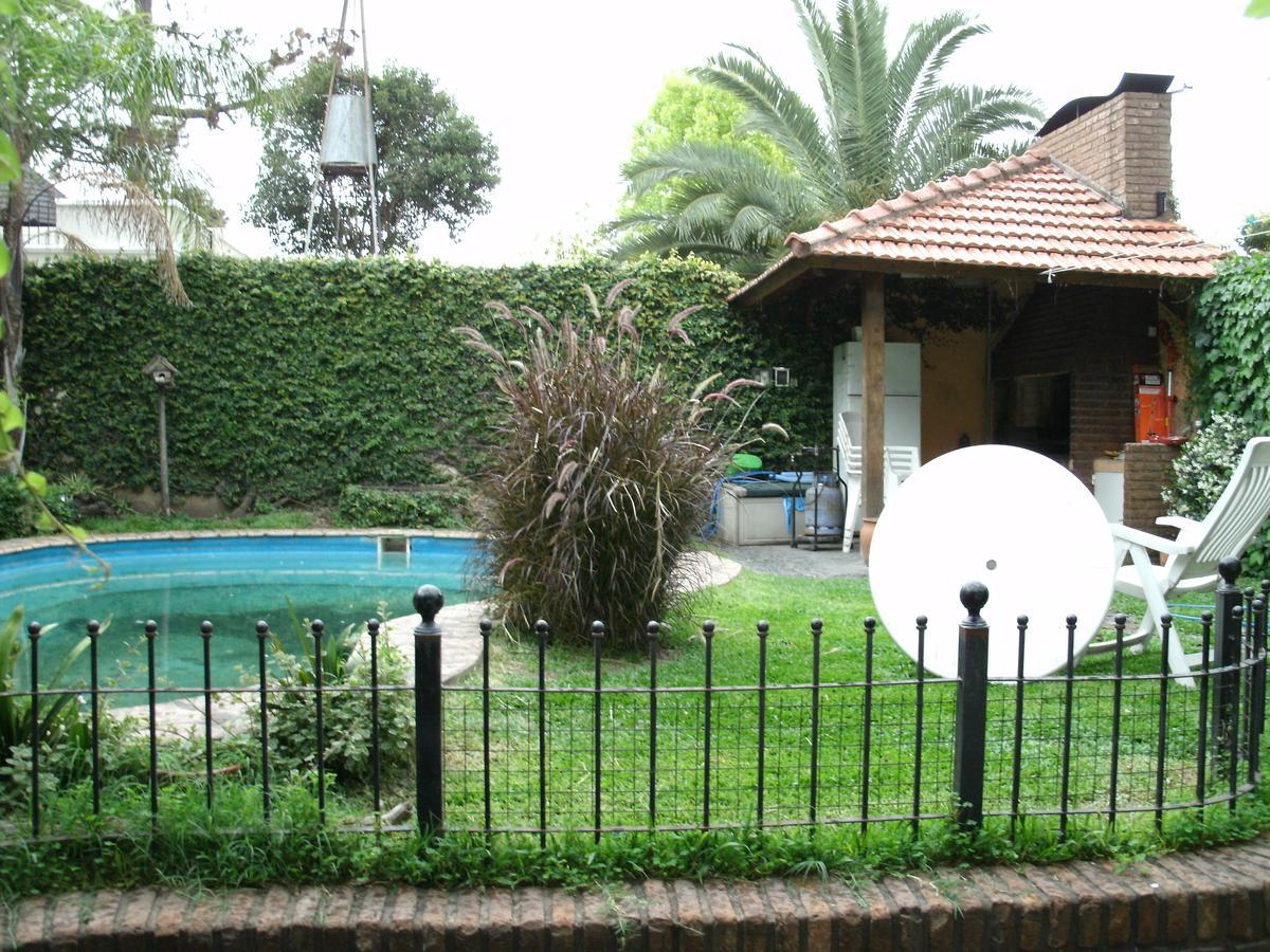 Foto Casa en Venta en  Ituzaingó Norte,  Ituzaingó  Mansilla al 500