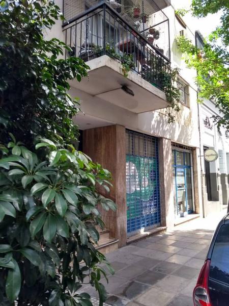Foto Departamento en Venta en  Palermo ,  Capital Federal  Gascon al 1100