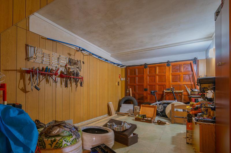 Foto Casa en Venta en  P.Luro,  Mar Del Plata  Lopez de Gomara entre Chubut y Pedraza