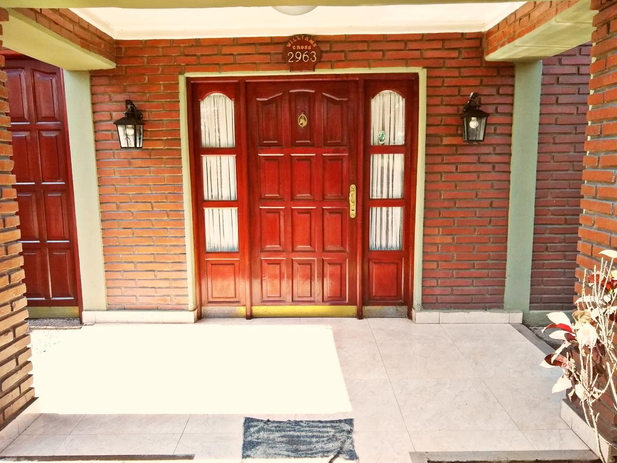 Foto Casa en Venta en  El Colmenar,  Tafi Viejo  William Cross al 2900