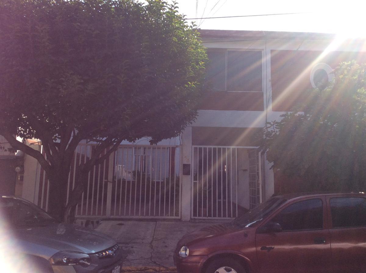 Foto Departamento en Renta en  Viveros de La Loma,  Tlalnepantla de Baz          Viveros de Chapultepec
