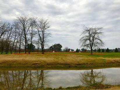 Foto Terreno en Venta en  Everlinks Golf & Country Club,  Countries/B.Cerrado (Lujan)  EVERLINKS LOTE 64