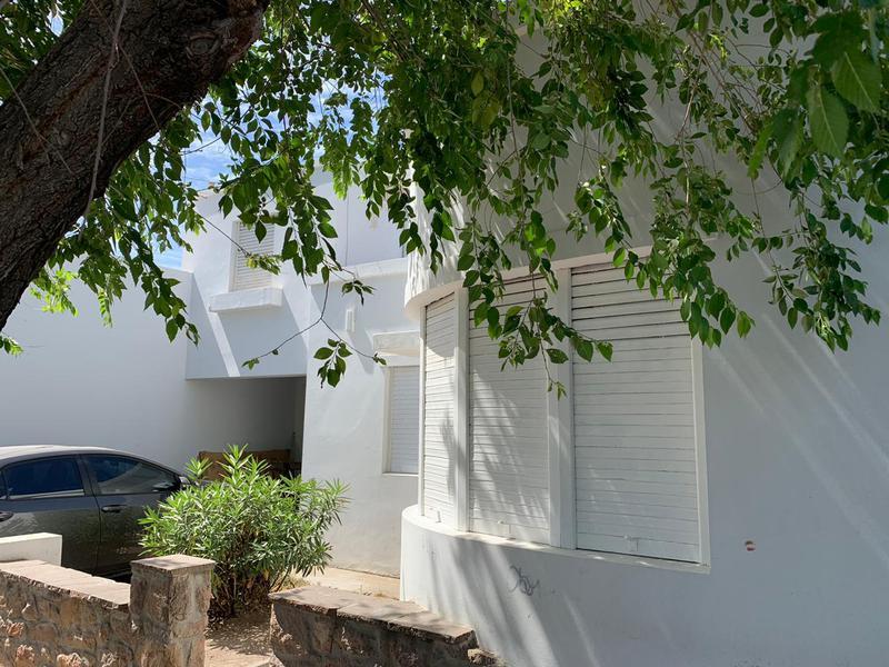 Foto Casa en Venta en  Trelew ,  Chubut  25 de Mayo 780