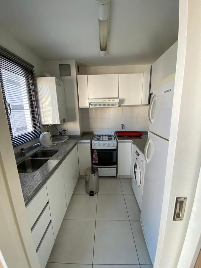 Foto Departamento en Alquiler | Alquiler temporario en  Nueva Cordoba,  Cordoba Capital  Illia 50