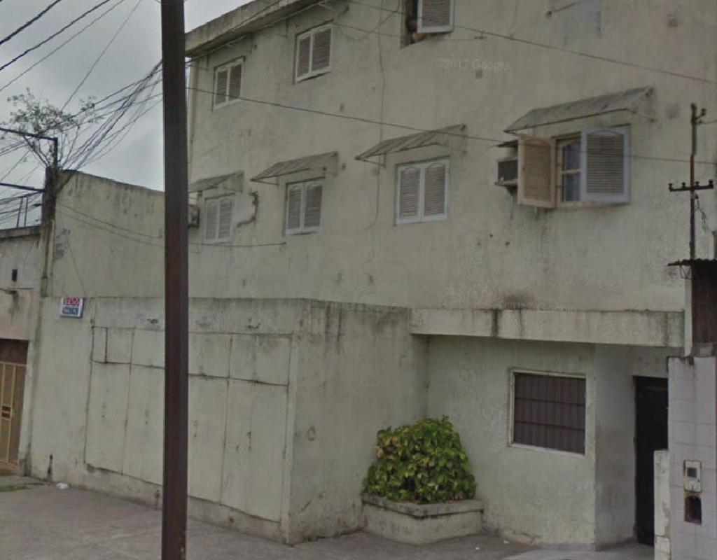 Foto Departamento en Venta en  San Miguel De Tucumán,  Capital  ayacucho al 900