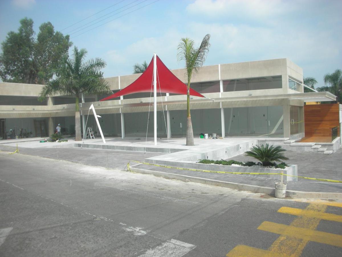 Foto Local en Renta en  Vista Hermosa,  Cuernavaca  Local Amplio Zona Dorada Cuernavaca