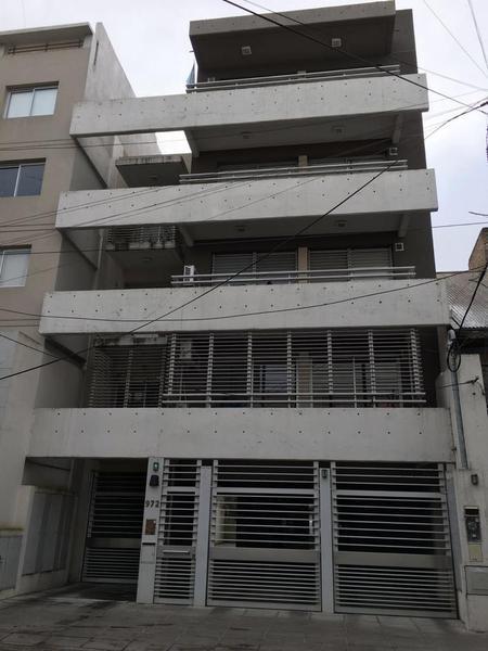Foto Departamento en Venta en  San Fernando,  San Fernando  Av. Pte. Perón 972