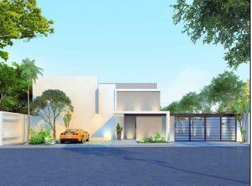 Foto Casa en Venta en  Montes de Ame,  Mérida  MODERNOS TOWNHOUSES EN VENTA EN MONTES DE AME
