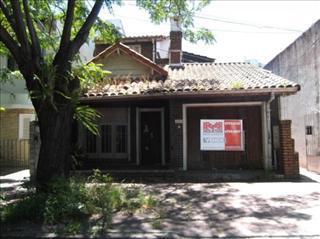 Foto Casa en Venta |  en  Boulogne,  San Isidro  MALABIA al 2600 entre ASAMBLEA y JUNIN