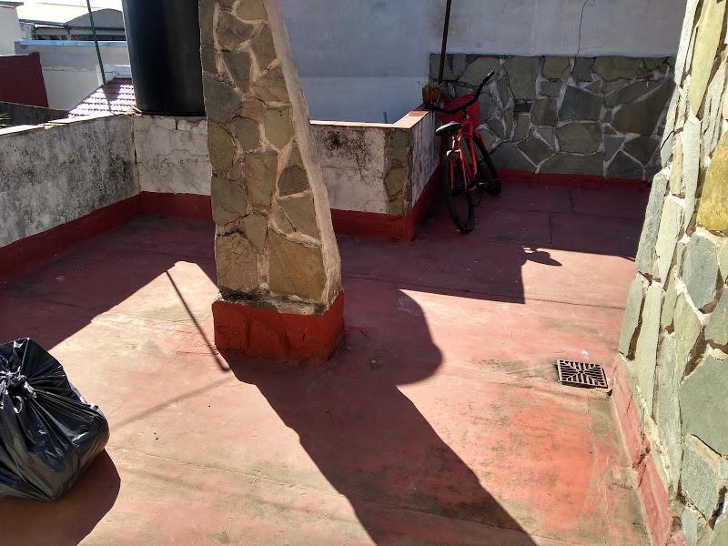Foto Departamento en Venta en  Lomas De Zamora ,  G.B.A. Zona Sur  BELGRANO al 800