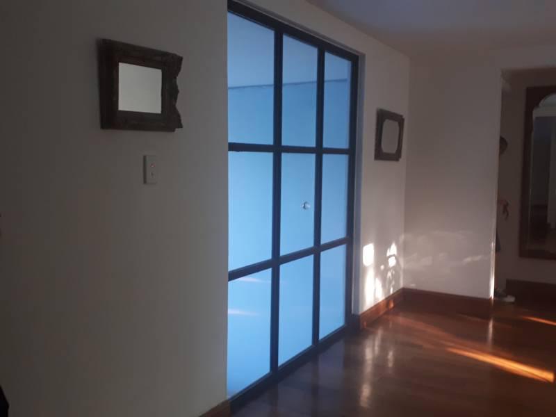Foto Casa en Venta en  Boulevares,  Countries/B.Cerrado (Pilar)  Boulevares  al 9600