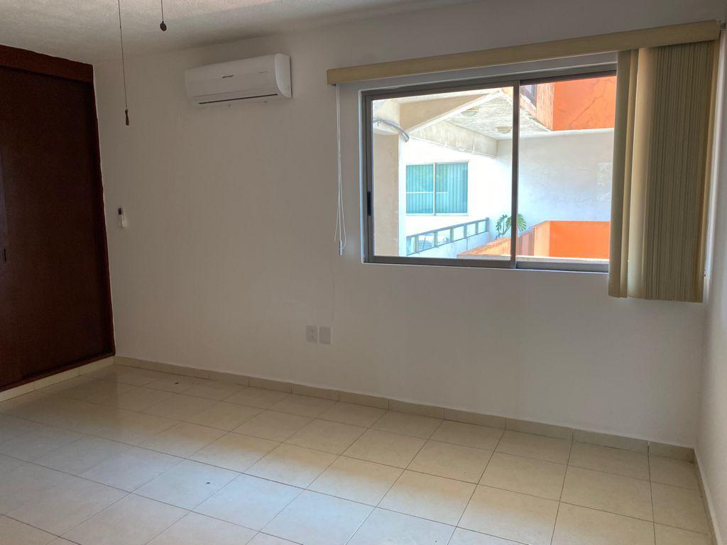 Foto Departamento en Renta en  Boca del Río ,  Veracruz  Departamento en Renta - Fracc. Joyas de Mocambo, Boca del Río,Ver.