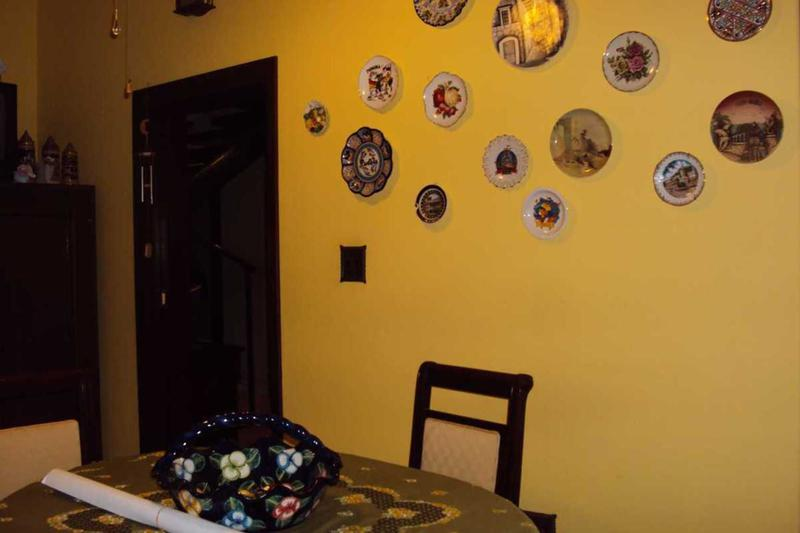 Foto Oficina en Renta en  Pueblo Tecolutla,  Tecolutla  Pueblo Tecolutla