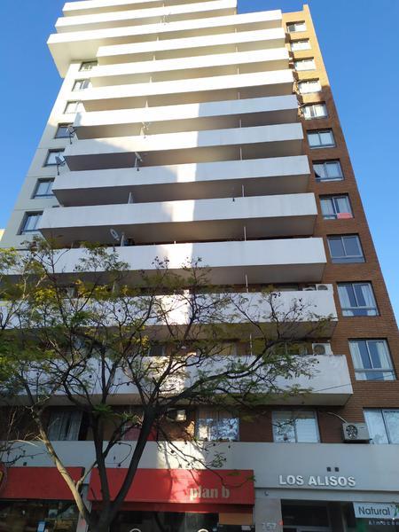 Foto Departamento en Venta en  Nueva Cordoba,  Cordoba Capital  Hermoso depto 1 dorm, amenities, con balcón, frente, Nva Cba