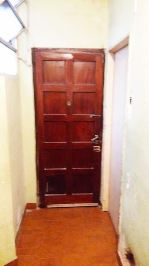 Foto Oficina en Venta en  Once ,  Capital Federal  Pres. Tte. Gral. Juan Domingo Perón al 2600, 1er. piso