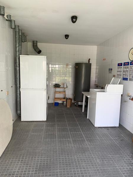 Foto Departamento en Venta en  Lomas De Zamora,  Lomas De Zamora  Oliden 1100