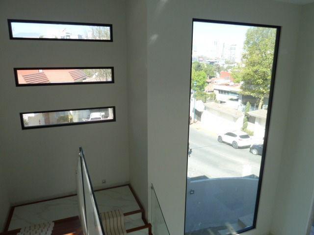 Foto Casa en Venta en  Lomas de las Palmas,  Huixquilucan  CASA EN VENTA LOMAS DE LAS PALMAS. carretones