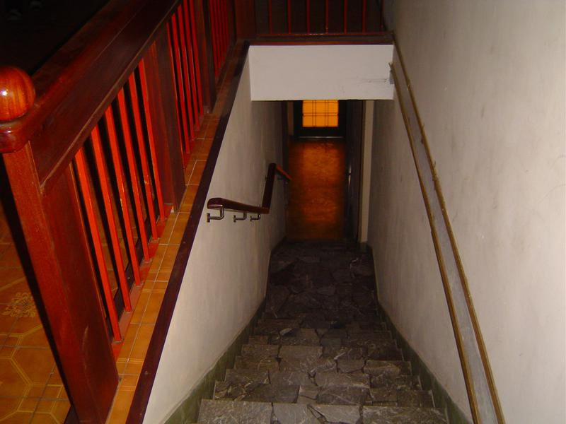 Foto Departamento en Alquiler en  Esc.-Centro,  Belen De Escobar  25 de Mayo 851