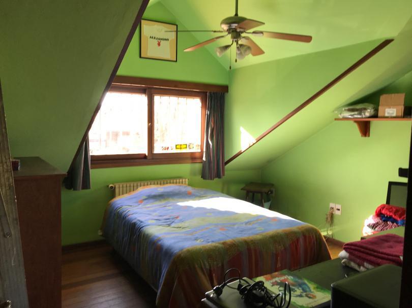 Foto Casa en Venta en  Carrasco Norte ,  Montevideo  Excelente oportunidad en Carrasco Norte