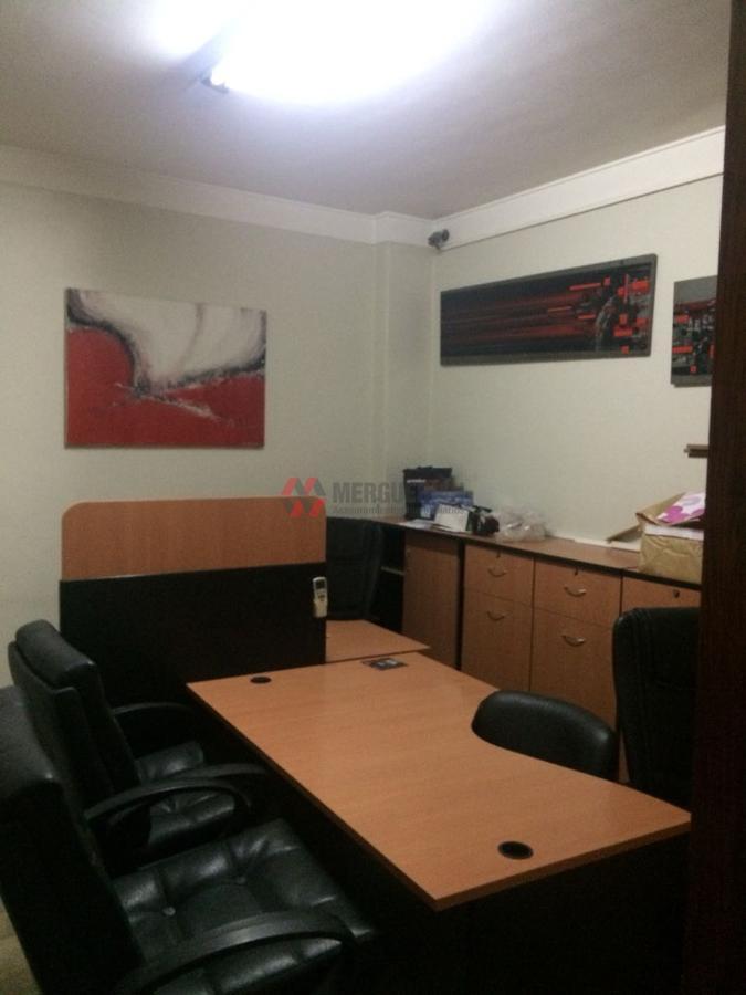 Foto Oficina en Venta en  Centro,  Cordoba  Sucre al 100