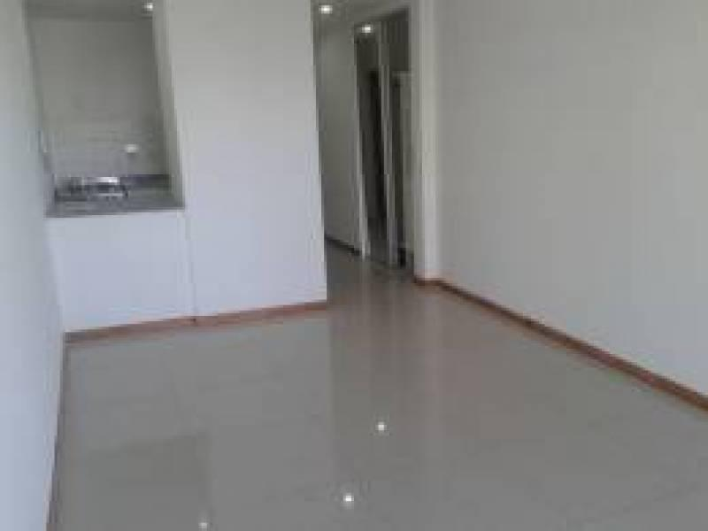 Foto Departamento en Alquiler en  Villa Devoto ,  Capital Federal  Av. San Martin al 5700