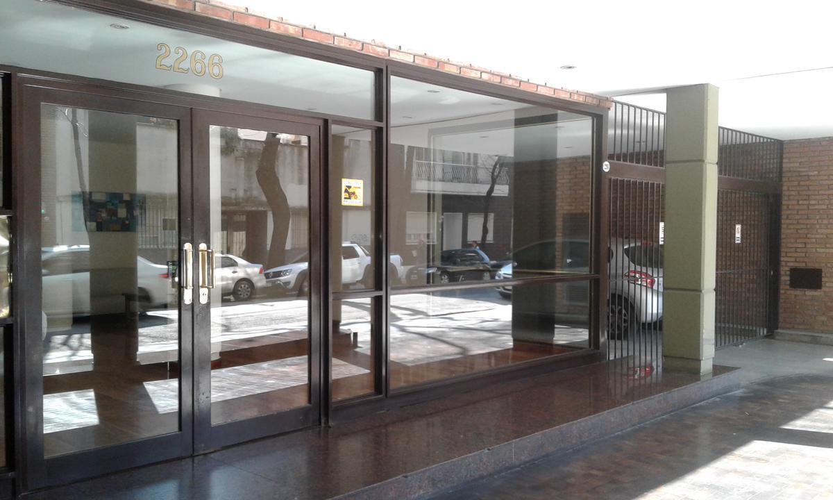 Foto Departamento en Alquiler en  Belgrano ,  Capital Federal  O Higgins al 2200 1 A