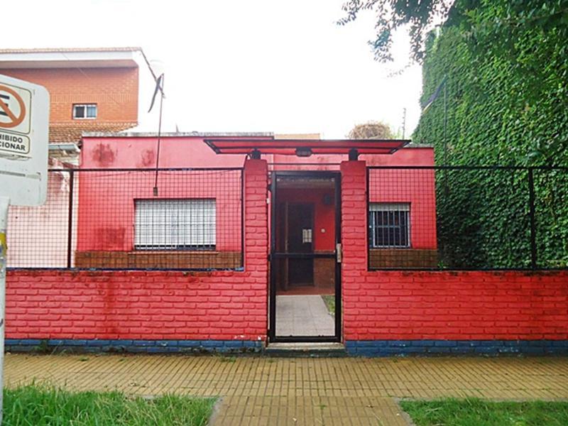 Foto Casa en Venta en  Carapachay,  Vicente Lopez  Borges al 5500