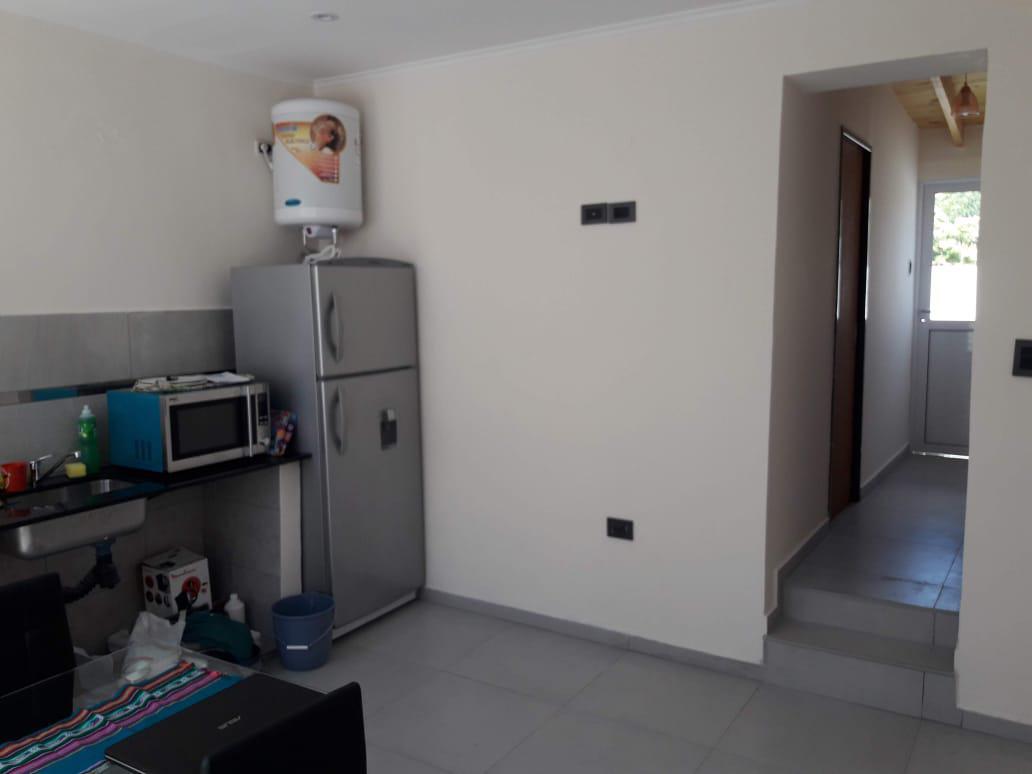 Foto Departamento en Venta en  La Plata,  La Plata  10 e/ 63 y 64