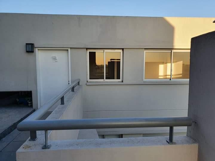 Foto Departamento en Venta en  Saavedra ,  Capital Federal  Miller al 4200