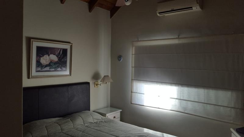 Foto Casa en Alquiler en  Campos De Echeverria,  Countries/B.Cerrado (E. Echeverría)  coronel Dupuy al 4800