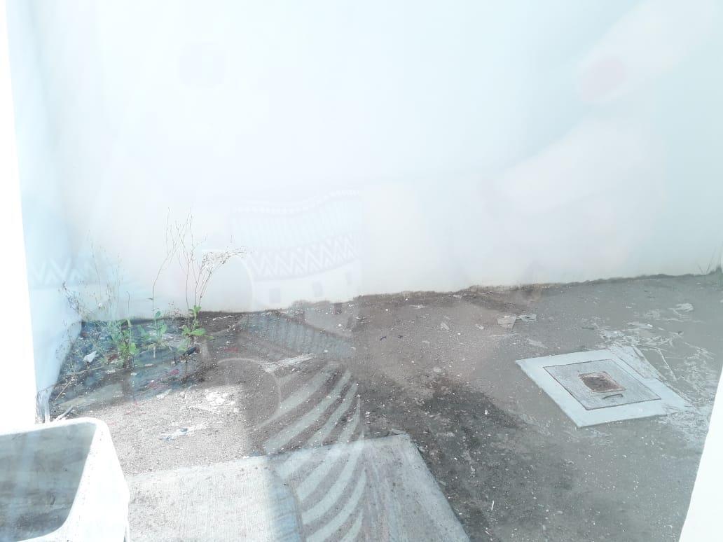 Foto Casa en Renta en  Fraccionamiento Puerta Paraíso,  Veracruz  CASA EN RENTA FRACCIONAMIENTO PUERTA PARAISO VERACRUZ VERACRUZ