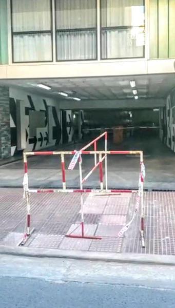 Foto Cochera en Venta en  Centro,  Cordoba Capital  Belgrano al 144