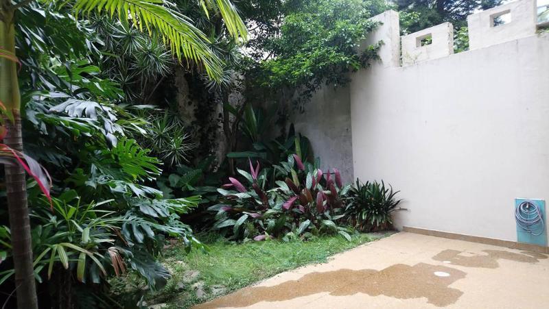 Foto Departamento en Venta en  Caballito ,  Capital Federal  NEUQUEN 526  PB A