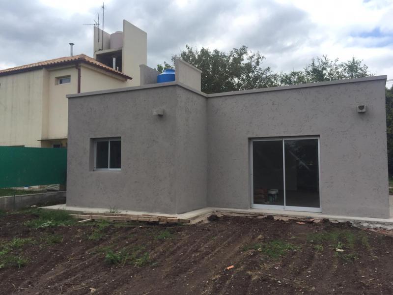 Foto Casa en Venta en  Villa Catalina,  Rio Ceballos  altos de catalina