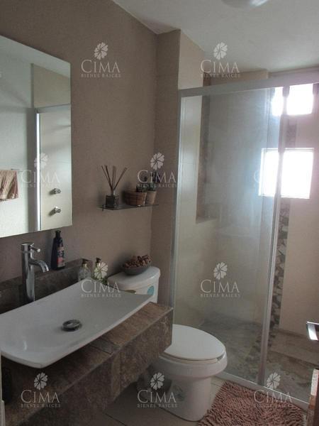 Foto Casa en Venta en  Fraccionamiento Analco,  Cuernavaca  VENTA CASA CASCADAS DEL BOSQUE - V128