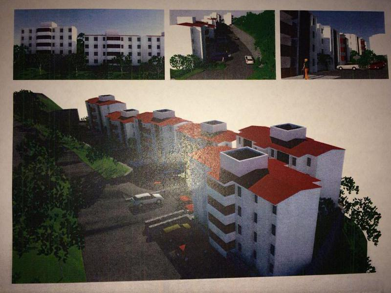 Foto Terreno en Venta en  Francisco Ferrer Guardia,  Xalapa  $2,950 POR M2, PLAN DE FINANCIAMIENTO TERRENO CÉNTRICO EN XALAPA,VERACRUZ. IDEAL PARA INVERSION