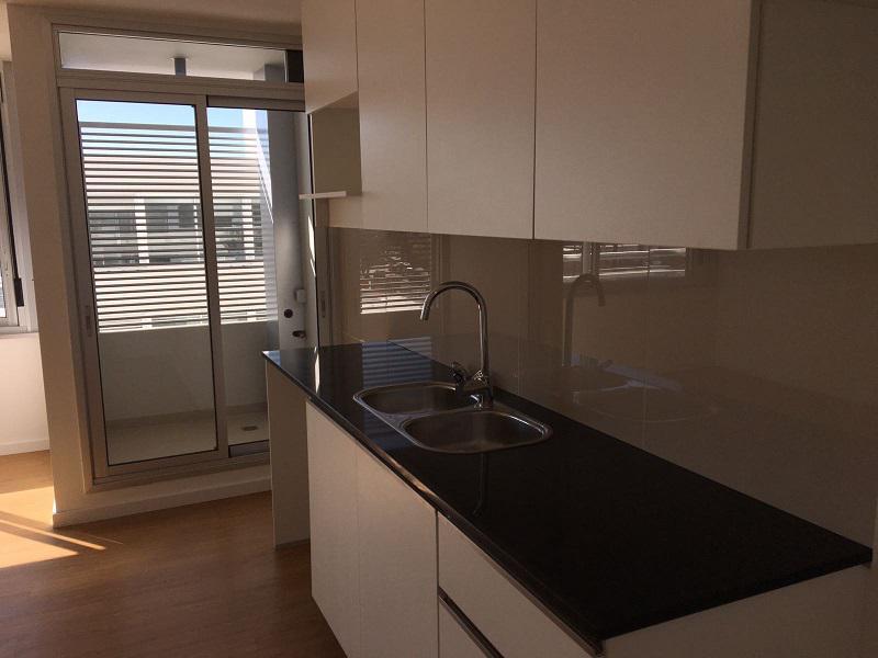 Foto Apartamento en Alquiler en  Malvín ,  Montevideo  Oviedo al 4700