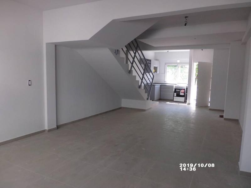 Foto Casa en Venta en  Florida,  Vicente López  Güemes 2346
