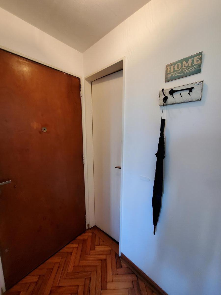 Foto Departamento en Venta en  Palermo ,  Capital Federal  Bulnes al 2500