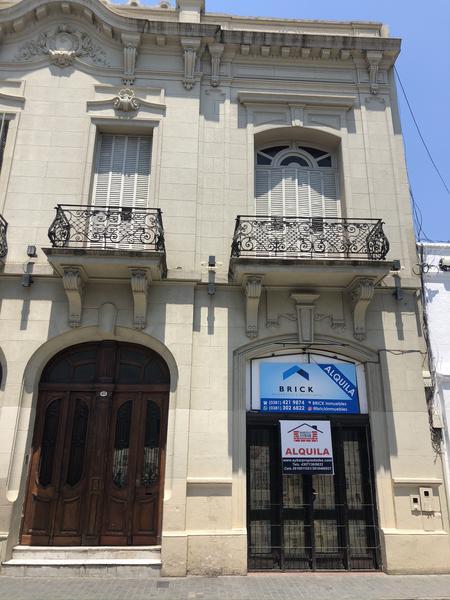 Foto Local en Alquiler en  San Miguel De Tucumán,  Capital  25 de Mayo al 400