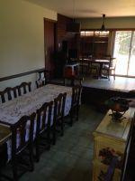 Foto Quinta en Venta en  Longchamps,  Almirante Brown  Sarmiento 551 Longchamps
