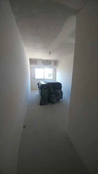 Foto Casa en Venta en  Munro,  Vicente Lopez  Guido Spano al 4400